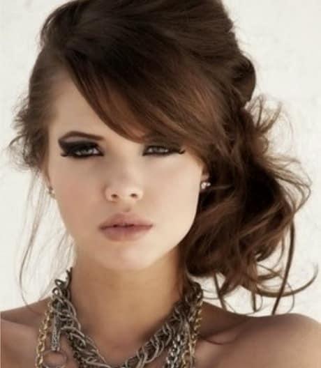 peinados-de-moda6