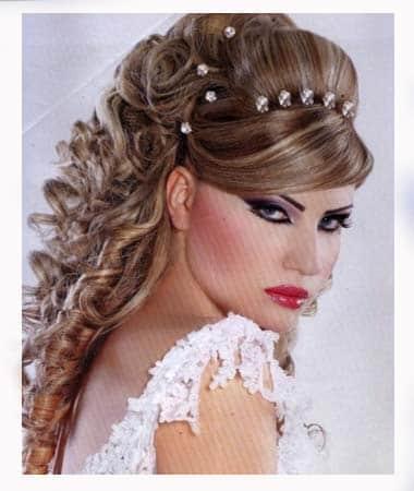 peinados,de,pelo,largo,para,fiesta,de,noche