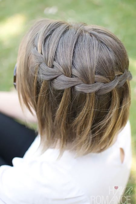 hairstyles-easy-4