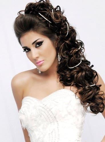 peinados-modernos-con-rizos-para-novias4
