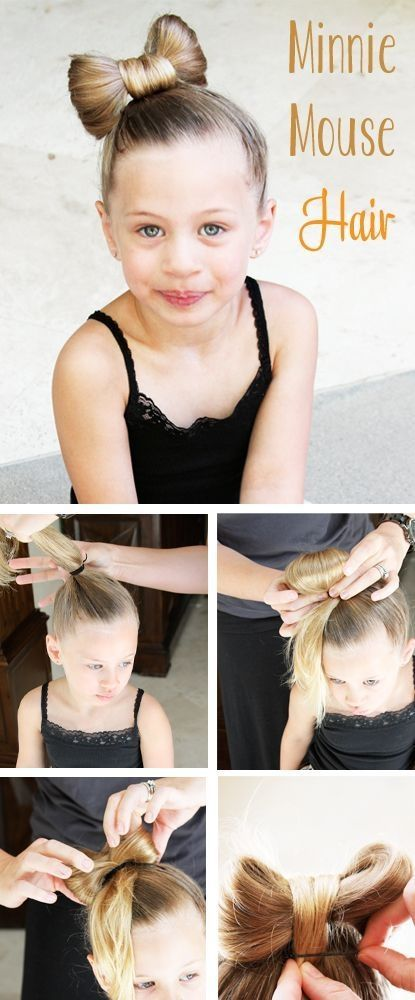 hairstyles-girls-bows