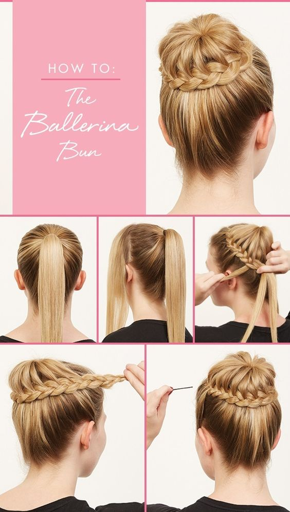 hairstyles-girls-easy-beautiful-step-by-step