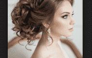 peinados-para-graduacion-recogidos-para-novias