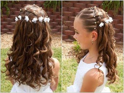 hairstyles-for-girls