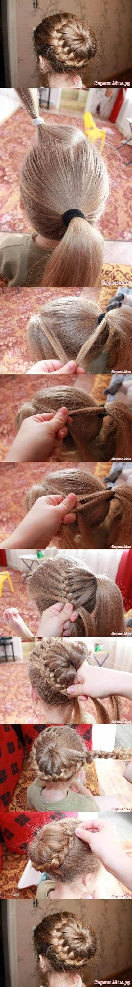 hairstyles-for-pretty-girls