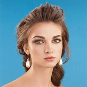 peinados-para-rostro-cuadrado