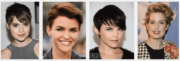 hairstyles-pixie
