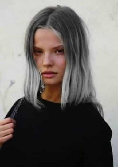 pelo-gris-en-degrade