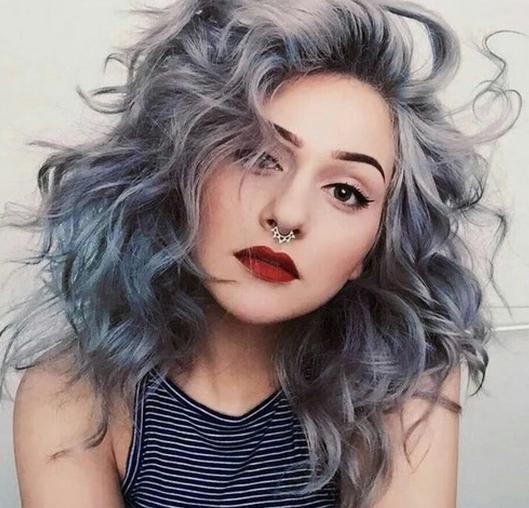 pelo-gris-mujer