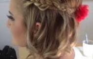 primavera-cabello-corto
