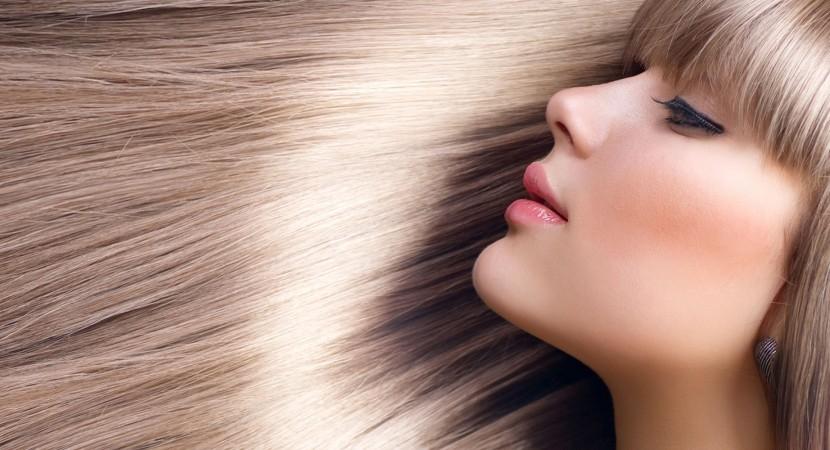 encontrar tu estilo de corte de pelo no es una tarea sencilla cuando existen tantos tipos de peinados de moda en el mundo de los coiffures y sobre todo