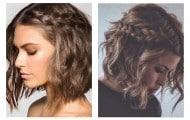 trenzas-peinado-corto