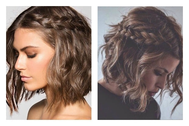 braids-hairstyle-short