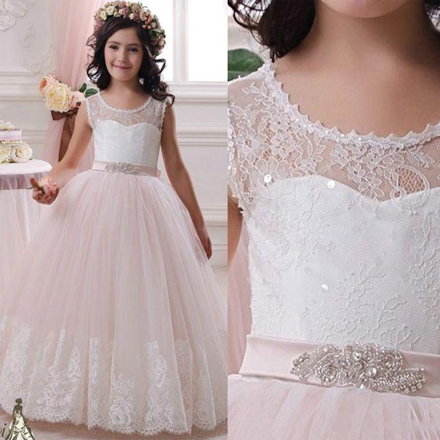 aeffe0b0f Vestido para un casamiento ideal con una corona floreada donde el calzado  puede ir del mismo color y lucir en la fiesta como la mas bella como si  fuera un ...