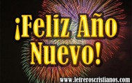 1-Feliz-Año-nuevo
