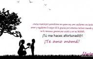 10 Mayo 2012_Jueves_¡Te amo mamá!