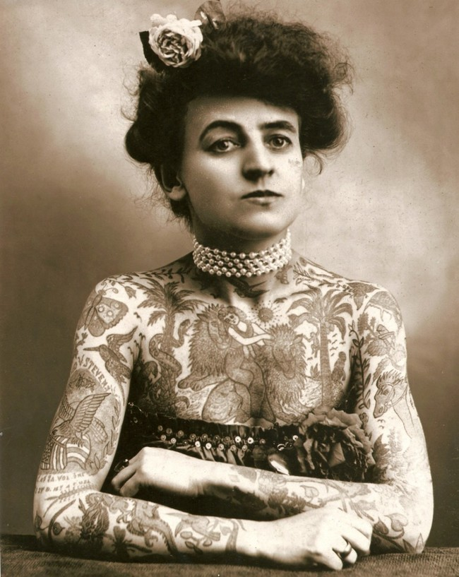 12-Maud Wagner
