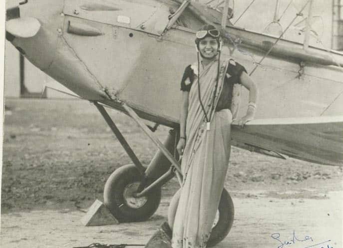 14-Sarla Thakral