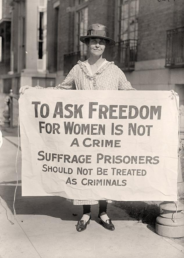 2-sufragio mujeres