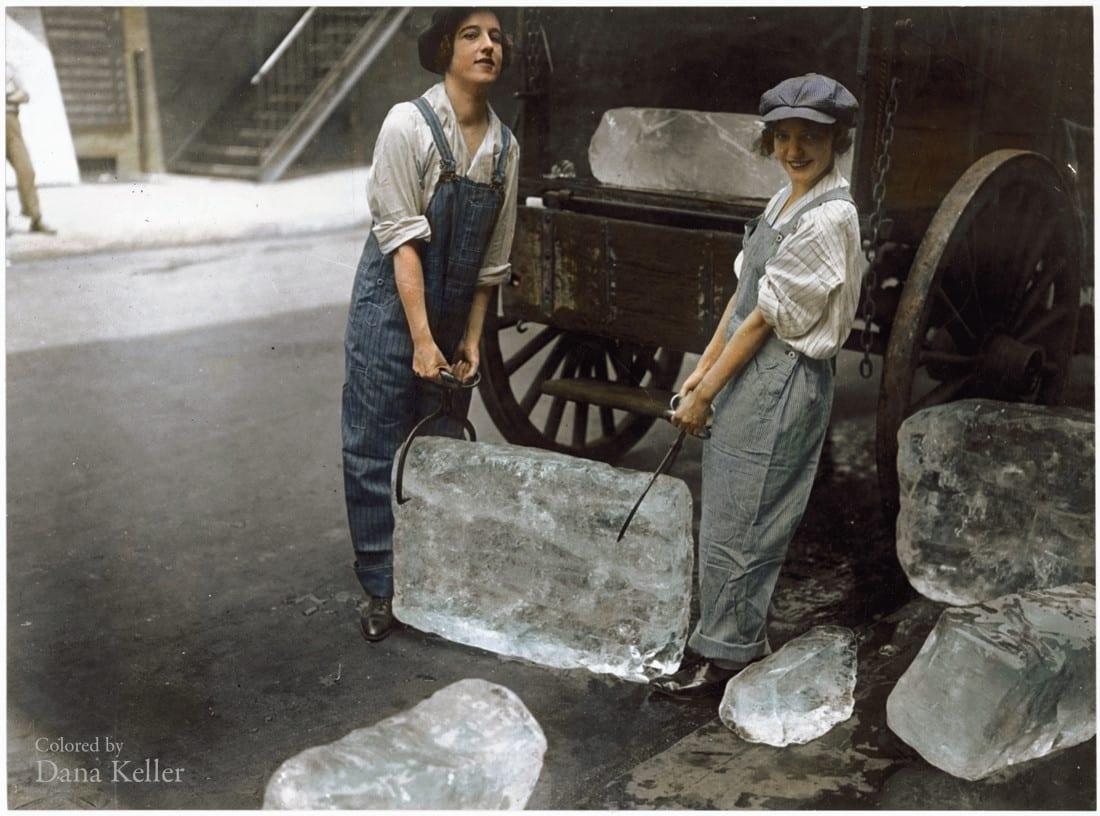 20-mujeres trabajos de hombres
