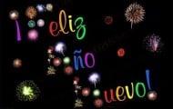 20091231180728-felizanonuevo