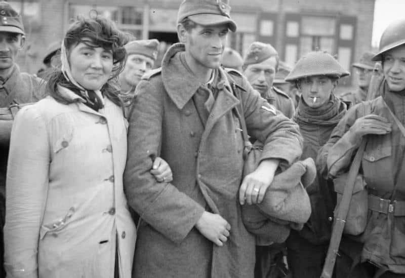 4-mujeres segunda guerra