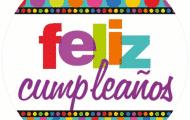 8-platos-feliz-cumpleanos-23cm-182026-20120601001113