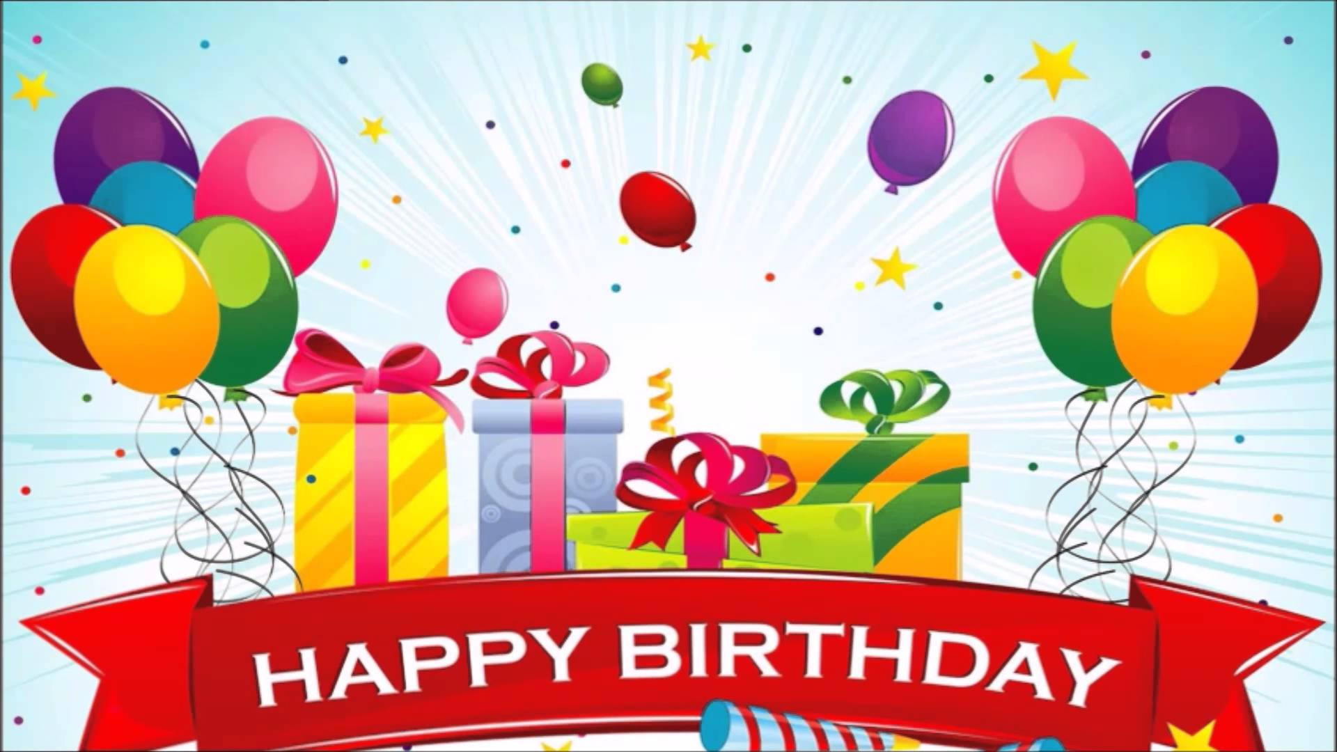 97 Imágenes de Feliz Cumpleaños con Frases y Mensajes de ...