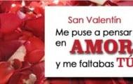 Frases-de-san-valentin-me-puse-a-pensar-en-amor