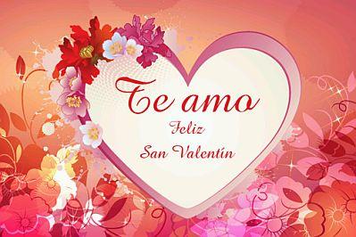 Frases-de-san-valentin-te-amo