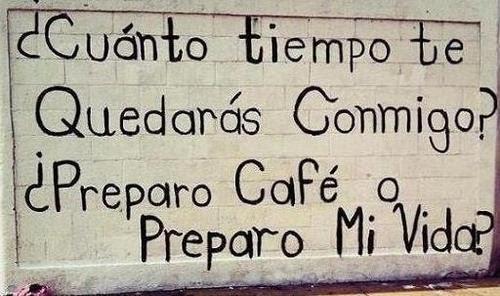 Frases-del-Corazon-para-Whatsapp-1
