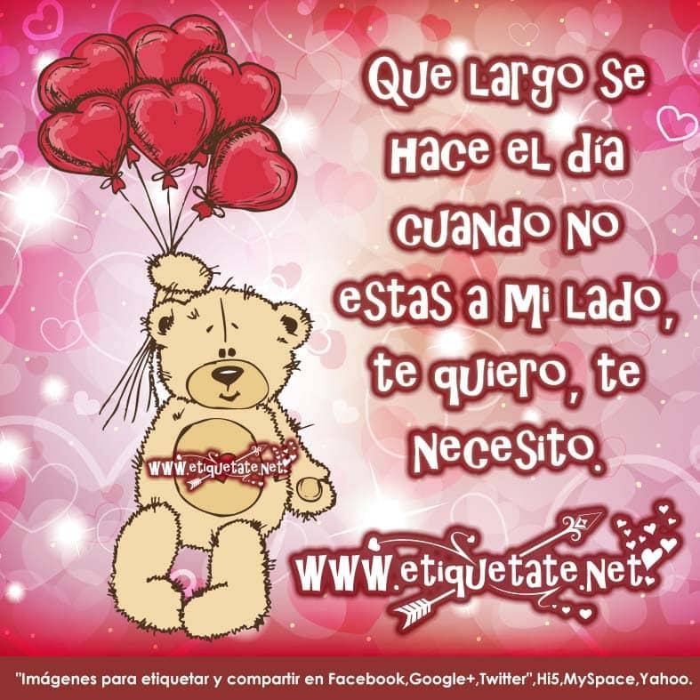 Www.mujeresfemeninas.com/imagenes/comunidad/Frases Para San Valentin