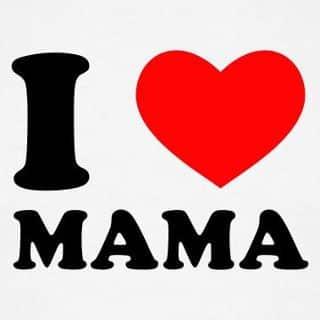 Como decir te amo mam y hacer feliz a tu madre  Mujeres Femeninas