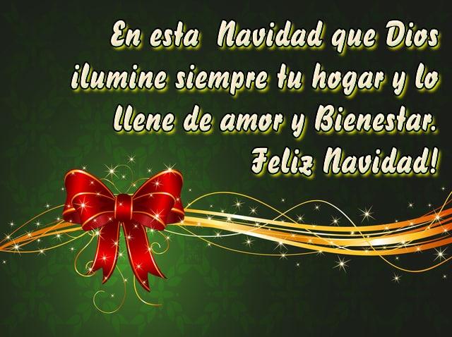 103 Frases De Navidad Con Felicitaciones Navideñas Mujeres