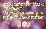 Imagenes-Con-Pensamientos-Positivos-Para-Compartir-1