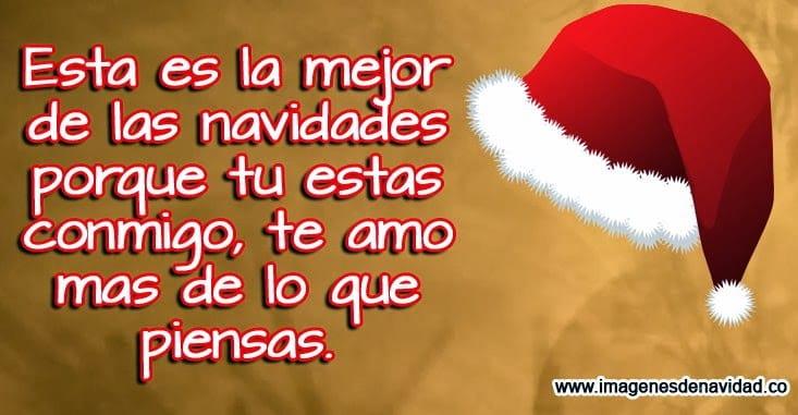 103 Frases De Navidad Con Felicitaciones Navideñas Mujeres Femeninas