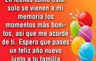 Memorias-Feliz-Ano-Nuevo-Imagenes-de-Frases