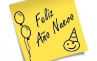 POST-IT-FELIZ-ANO-NUEVO