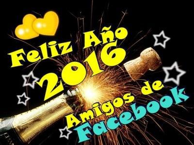 99 Frases Y Mensajes De Feliz Año Nuevo Para Felicitar