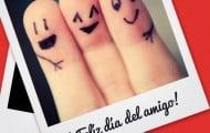 dia-del-amigo_035