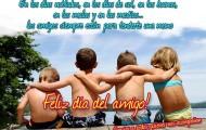 dia-del-amigo_037