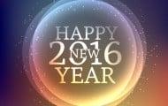 felicitacion-de-deseos-de-feliz-ano-nuevo_1017-1187