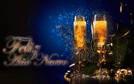 feliz-año-nuevo-2013-mensaje-postal-para-facebook-2