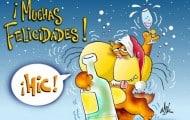 feliz-año-nuevo-para-todos-para-mis-amigos