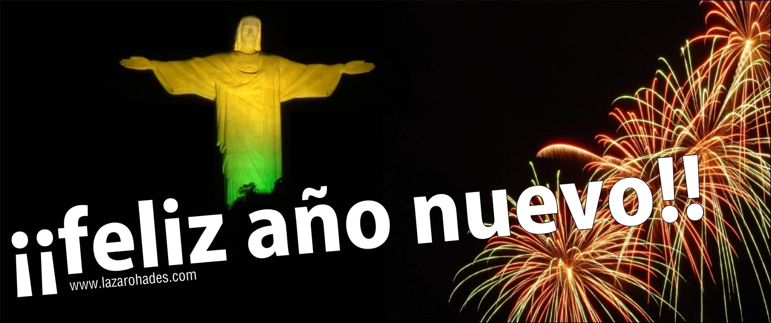 ano nuevo cristiano - photo #20