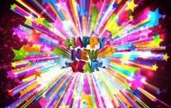 feliz-ano-nuevo-fondo-ilustracion-vectorial_53-14978