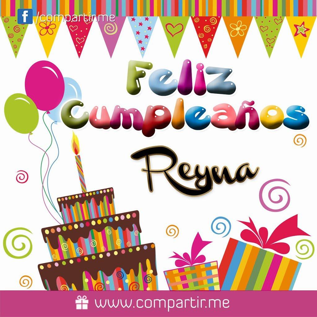 Cancion Cumpleanos Feliz Original En Espanol.97 Imagenes De Feliz Cumpleanos Con Frases Y Mensajes De