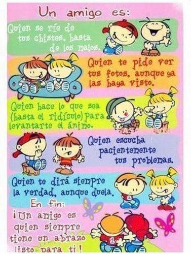 Feliz Dia Del Amor Y La Amistad Para Amigos Citas Para Sexo En La Mancha