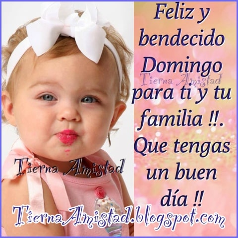 feliz-domingo-2015-blogger-image-2116247773