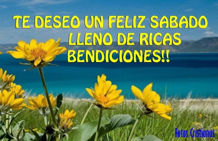 feliz-sabado-imagenes-tarjetas-postales-facebook-FELIZ-SABADO-4